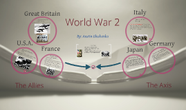 Copy of WW2