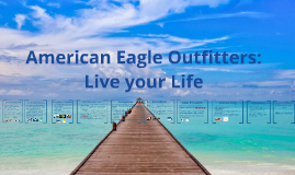 American Eagle Outf