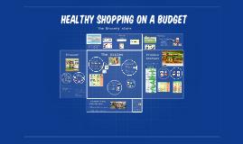 Smart Shopping 101