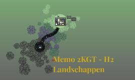 BNL 2KGT 2a - H2