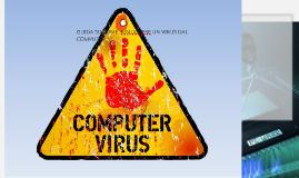 GUIDA SU COME  RIMUOVERE UN VIRUS DAL COMPUTER