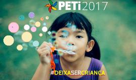 BKP-PETI Morato 2017