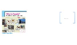 30 websites in 45 minutes