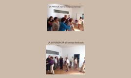 VII CONGRESO DE ACTIVIDAD FÍSICO DEPORTIVA PARA MAYORES