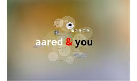 aared_presentation_9-17-14