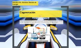 Práctica #11: Sistemas Alternos de Energía