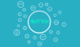 MATHO