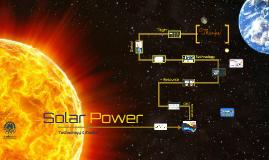 STE_solarpower