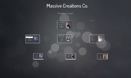 Massive Creations Co.