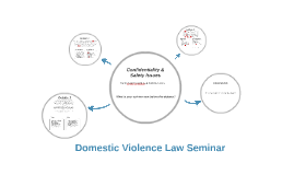 Copy of Domestic Violence Law
