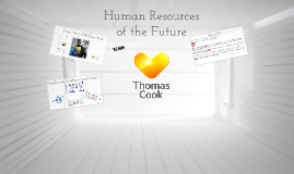 Copy of HR of the Future