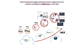 Updated Haystack Webinar