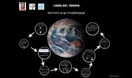 Copy of HISTORIA DE LA EPIDEMIOLOGIA