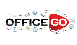 Copy of OfficeGo