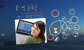 Fundamentos del e-Learning