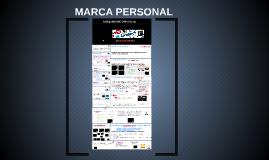 UT 4: La Marca Personal