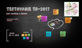Copy of TESTOVANIE T9-2016