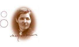 Maria Slessor