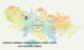 Copy of DISTRIBUCION BETA