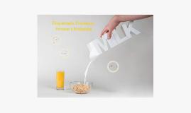 Copy of Etiqueta, envase, empaque y embalaje