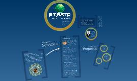 Presentación Strato 2018