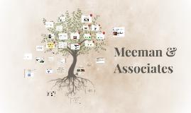 Meeman & Associates