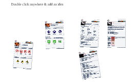 Copy of BSC handouts