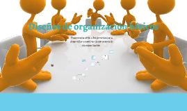 Copy of Diseños de organizaciòn bàsicos