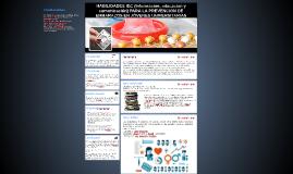 HABILIDADES IEC (Información, educación y comunicación) PARA