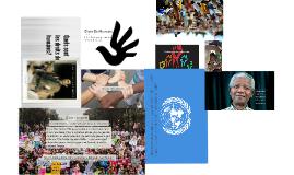 "<img src=""https://www.amnesty.org.uk/files/styles/gallery_im"