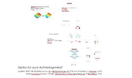 Multigrid-Verfahren für partielle Differentialgleichungen