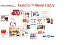 Aula_05_Criação de Brand Equity