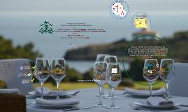 Calidad en el servicio en los restaurantes MIPyMES en Quinta