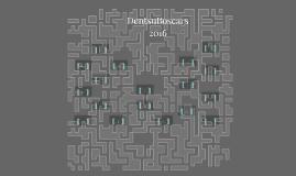 DentsuBoscars 2016