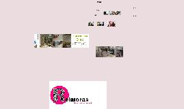 Copy of Copy of Comunidad de Señoras en Relatoras