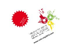 """Maria Vassilakou_Velo-city 2012 Vancouver_""""The Sound of Cycling - Urban Cycling Cultures"""""""