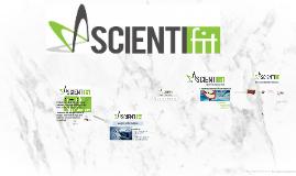 Scientifit