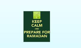 Diabetis i ramadà