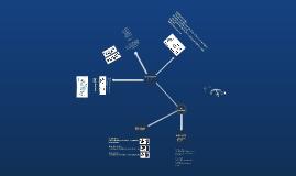 Copy of Copy of Copy of Drill Bit design
