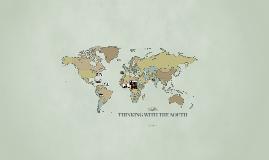 Mit dem anstatt über den Globalen Süden Denken