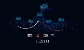 Copy of  TEXTO
