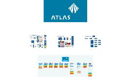 Atlas - Universo 2.0