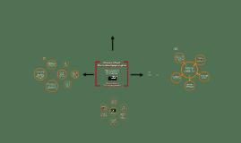 Programa 1:1 de Laptops, Peterson Schools Cuajimalpa