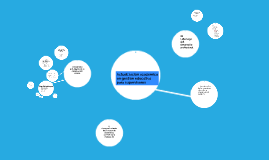 Actualización académica en gestión educativa para supervisor