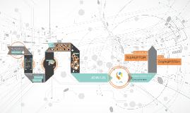 Copy of Copy of Singularity University Summit Europe
