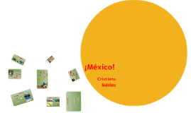 iMexico!