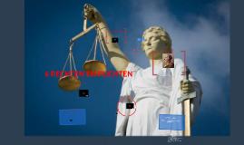 Hoofdstuk 6 Rechten en Plichten