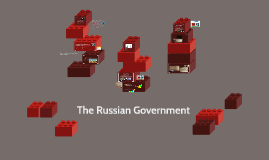 The Russian Government