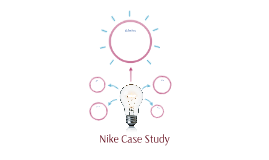 case study the nike sweatshop debate Check out our top free essays on nike the sweatshop debate case study to help you write your own essay.