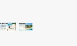 52 Resorts ubicados en el Caribe, Centro América y el Pacífi